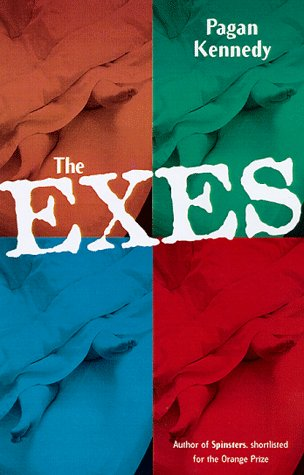 9780684840581: The Exes