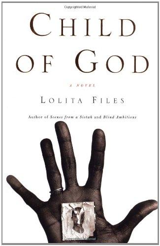 9780684841434: Child of God: A Novel