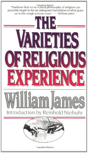 9780684842974: Varieties of Religious Experience
