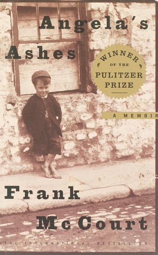 9780684843131: Angela's Ashes (Scribner)