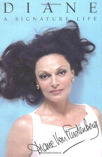 9780684843834: Diane: A Signature Life