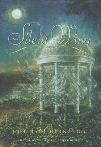 9780684843896: Silent Wing: A Novel
