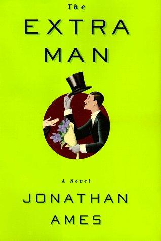 Extra (The) Man