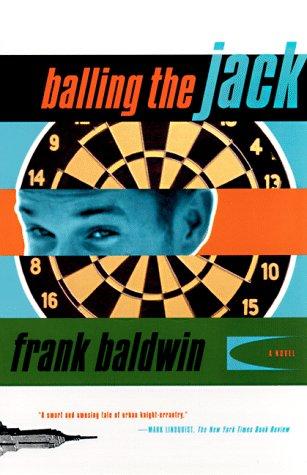 9780684845814: Balling the Jack