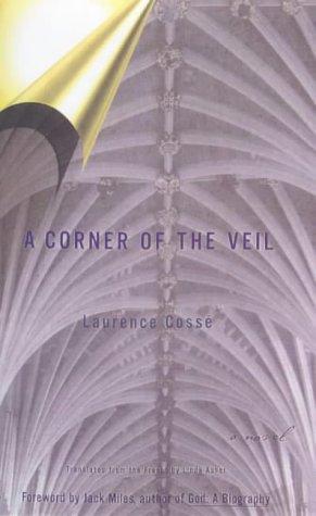 9780684846675: A Corner of the Veil