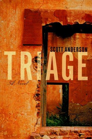 Triage: Anderson, Scott