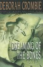 9780684847207: DREAMING OF THE BONES SIGNED EDITION (Duncan Kincaid/Gemma James Novels)
