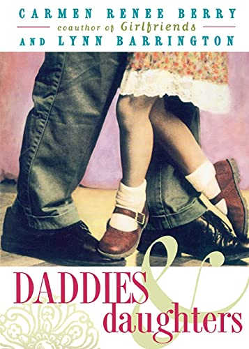 9780684849935: Daddies and Daughters