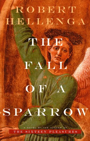9780684850269: The Fall Of A Sparrow