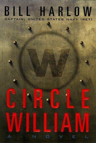 Circle William.: HARLOW, Bill.