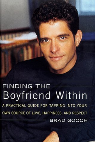Finding the Boyfriend Within