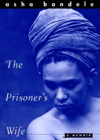 9780684850733: The Prisoner's Wife