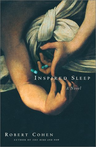 Inspired Sleep: Cohen, Robert
