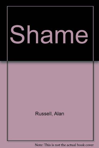 Shame: Russell, Alan