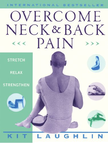 9780684852522: Overcome Neck and Back Pain