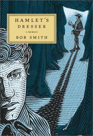 9780684852690: Hamlet's Dresser: A Memoir
