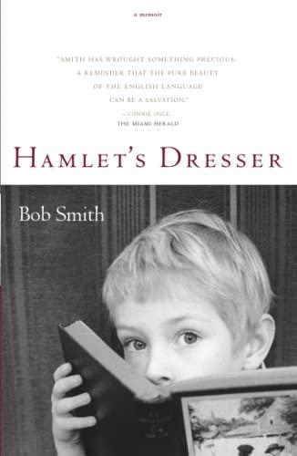 9780684852706: Hamlet's Dresser: A Memoir