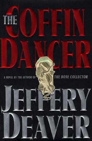 9780684852850: The Coffin Dancer (A Lincoln Rhyme Novel)