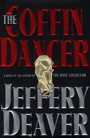 9780684852850: The Coffin Dancer (A Lincoln Rhyme Novel)
