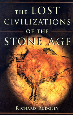 9780684855806: The Lost Civilizations of the Stone Age