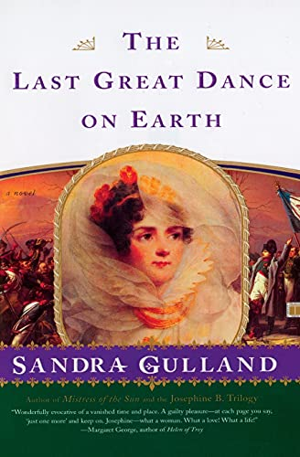 9780684856087: The Last Great Dance on Earth