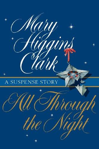 9780684857831: All Through the Night