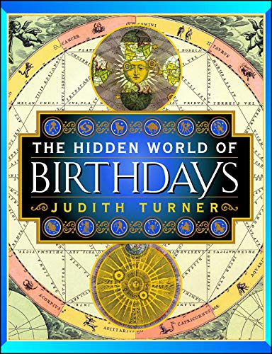 Hidden World of Birthdays