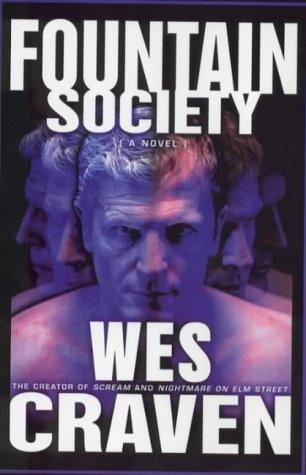 9780684858043: Fountain Society (Hors Catalogue)