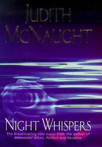 9780684858081: Night Whispers