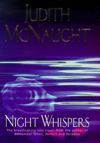 9780684858081: Night Whispers