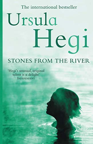 9780684858098: Stones from the River