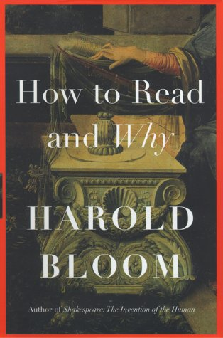 9780684859064: How to Read and Why