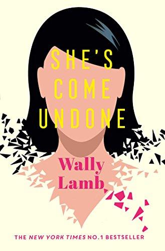9780684860091: She's Come Undone