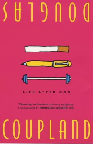 9780684860213: Life After God