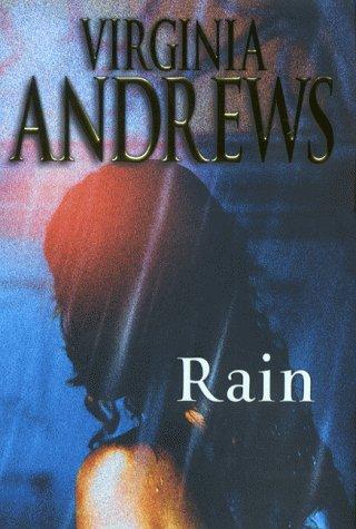 Rain: V. C. ANDREWS