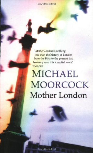9780684861418: Mother London