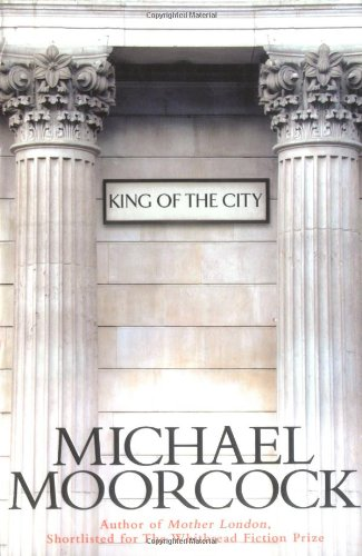 9780684861449: King of the City