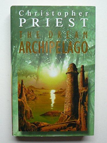 9780684861524: The Dream Archipelago