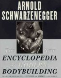 9780684862231: New Encyclopedia of Modern Bodybuilding: The Bible of Bodybuilding, Fully Updated and Revised