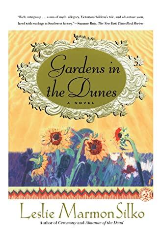 9780684863320: Gardens in the Dunes