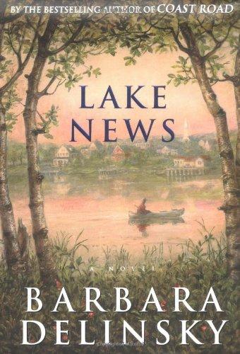 9780684864327: Lake News