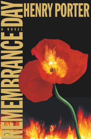9780684865492: Remembrance Day