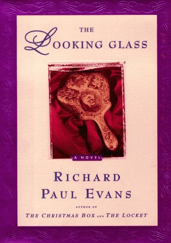 9780684867816: The Looking Glass: A Novel (The Locket Series)