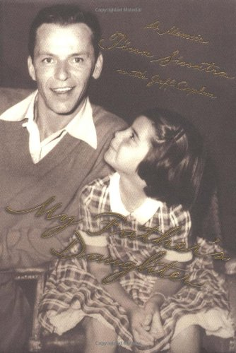 9780684870762: My Father's Daughter: A Memoir