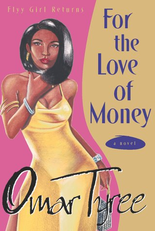 9780684872919: For the Love of Money : A Novel