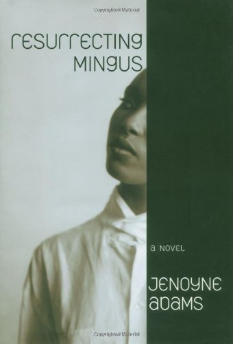 9780684873527: Resurrecting Mingus