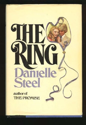 9780685014004: The Ring