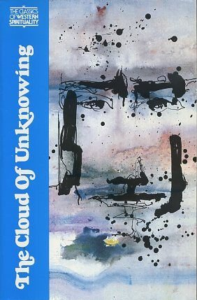9780685039618: The Cloud of Unknowing (Classics of Western Spirituality Series)