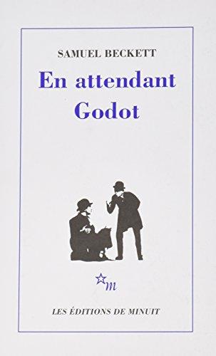 9780685111598: En Attendant Godot