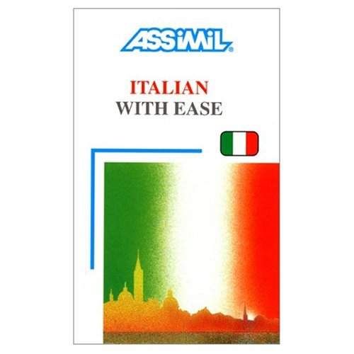 ASSIMIL ITALIAN WITH EASE PDF